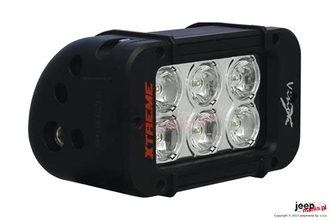 brightest led light bar on the market xmitter prime xtreme brightest light bar on the market