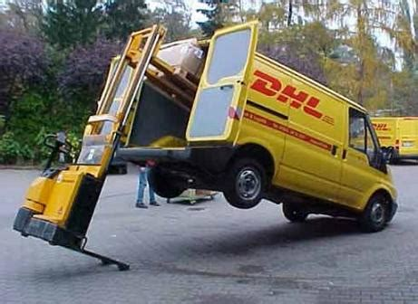 Dhl Auto Orten by Owned Pictures Das Seite 31 Ngb