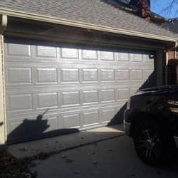 everything garage doors 28 photos 22 reviews garage