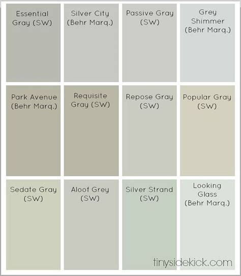 best neutral colors for walls best 25 sherwin williams silver strand ideas on pinterest