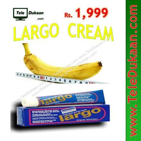 Largo Detox by Largo In Pakistan Largo Review Largo