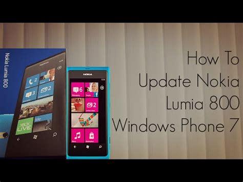 how to update nokia lumia 710 software using zune nokia lumia 800 software update larawan tkape