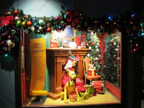 top 5 christmas shops in orlando theme parks orlando