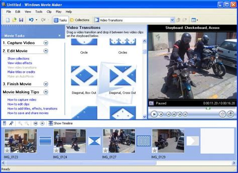 full free windows movie maker download windows movie maker windows download