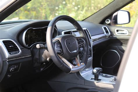 srt jeep 2016 interior 100 srt jeep 2016 interior 2017 dodge charger srt