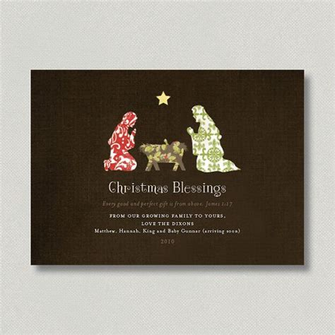 printable christmas cards nativity pinterest discover and save creative ideas