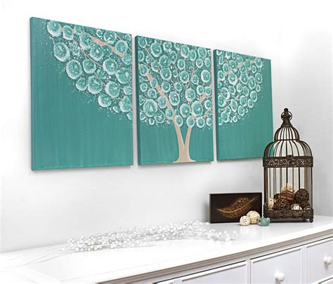 teal home decor ideas teal home decor decorating ideas