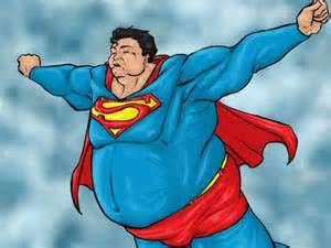 Superman Meme - the gallery for gt superman vs the avengers meme