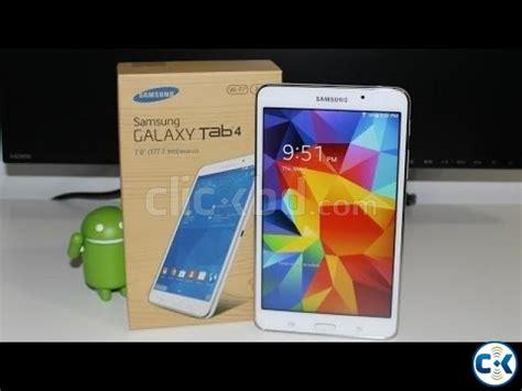 Samsung Galaxy Tab Clone special offer samsung galaxy tab 6 clone 3g 4 4 intact