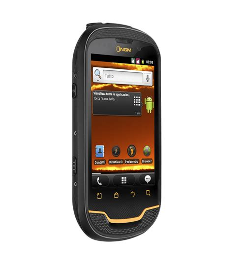 mobili ceggio ngm explorer dual sim android 28 images ngm wemove