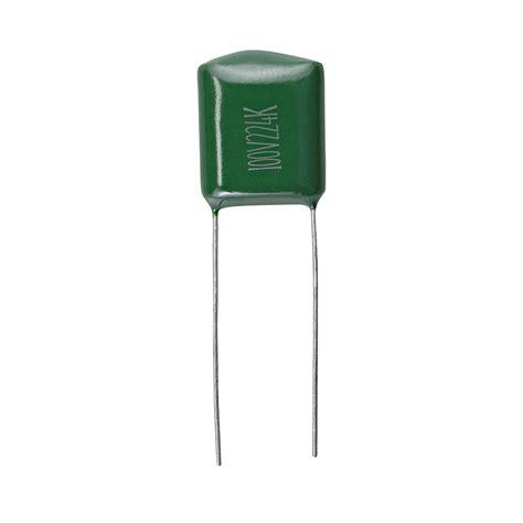 1 Microfarad Ceramic Capacitor Datasheet - capacitor varicap