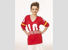[Round 7] Favorite HSM Character Countdown; pick your ... Kelsi High School Musical Now