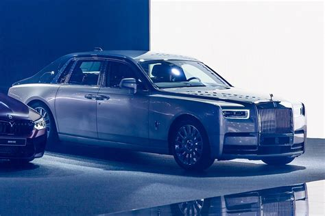 roll royce phantom 2017 rolls royce phantom 2017 wikidata