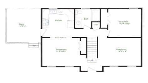 ranch bungalow floor plans california ranch style homes small ranch style home floor plans ranch style bungalow floor