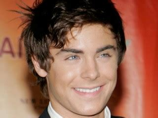 biography zac efron pin dylan efron biography on pinterest