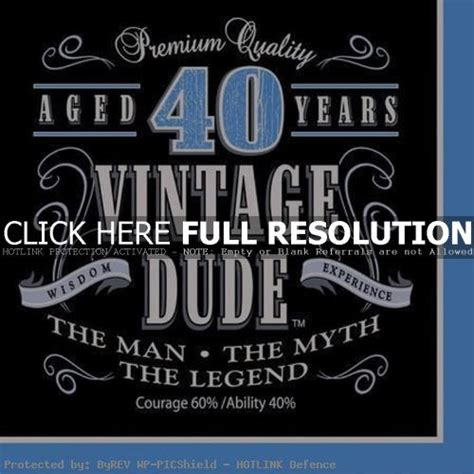 40th birthday quotes for quotesgram 40th birthday quotes quotesgram
