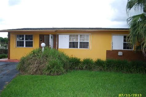 cheap haircuts fort myers fl southwest florida foreclosures bank owned and reo