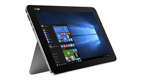 Asus Mini Laptop And Tablet asus transformer mini t102ha c4 gr 2 in 1 compare laptops and find laptop reviews