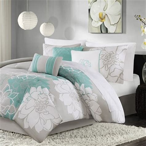 aqua comforter full aqua bedding comforter sets and quilts sale ease bedding