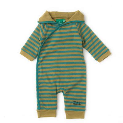 Jumpsuit Baby Happy Birdie Forest Bonus Cardigan fairtrade organic baby clothes my fair baby