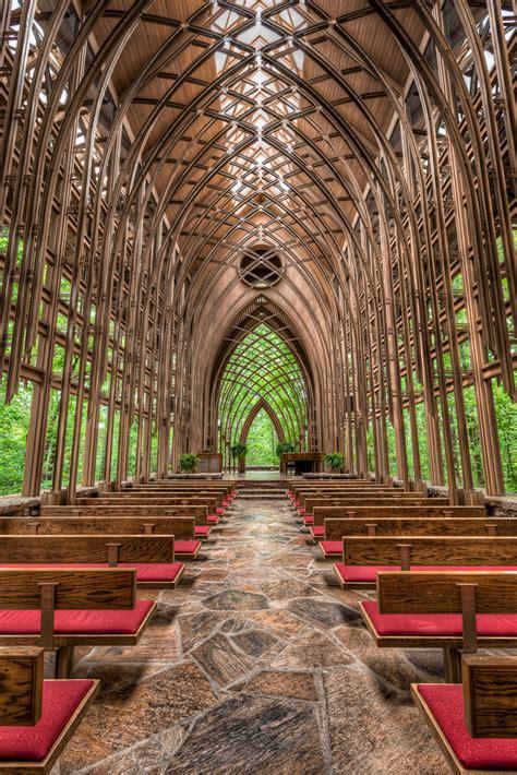 chapel   woodsbattered luggage