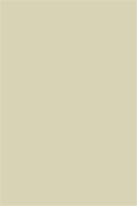 paint colours bone farrow