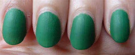 acrylic paint used for nail nailsbystephanie acrylic paint as nail