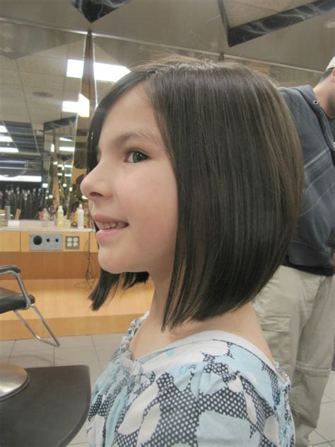 haircuts in grand forks 73 best kids haircuts images on pinterest children