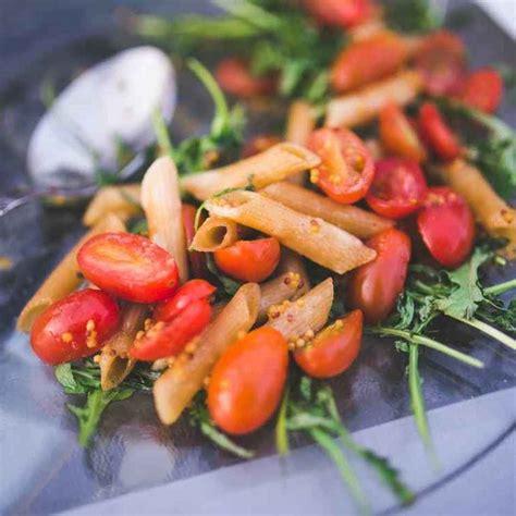 colesterolo alto e alimentazione alimentazione colesterolo alto dieta per bilanciarlo
