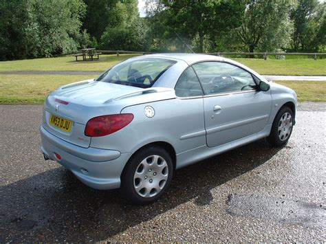 peugeot 206 new 100 new peugeot cars for sale list of cars on sale