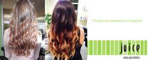 top hair extensions 2015 the best hair extensions 2015 indian remy hair