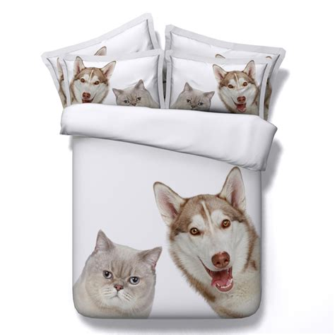 Cat Comforters by Popular Cat Comforter Set Buy Cheap Cat Comforter Set Lots
