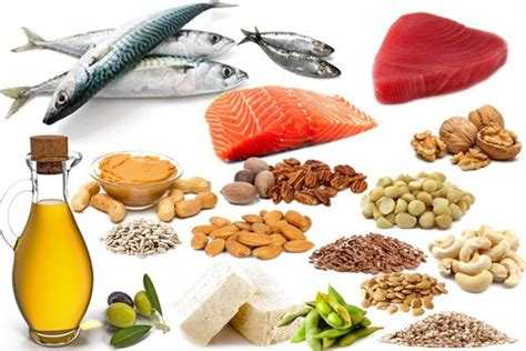 healthy fats and health the benefits of healthy fats positive health nutrition