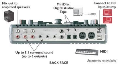 console dj prezzi bassi hercules dj console 5 1 mixer dinox pc