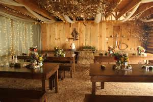 small wedding venues in venue photos the cabin ridge