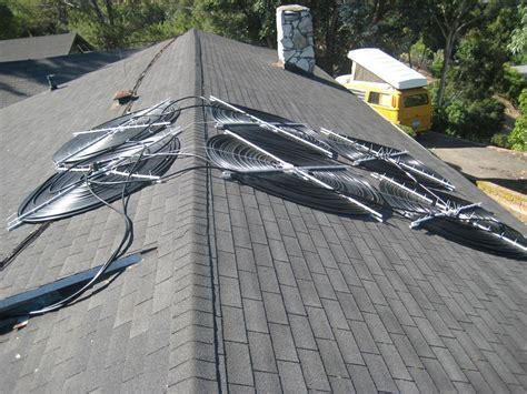 diy rooftop solar more ideas about diy solar pool heater tedxumkc decoration
