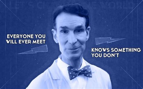bill nye quotes on religion quotesgram