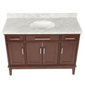Bath Vanities With Tops Home Depot 28 In Vanities With Tops Bathroom Vanities Bathroom