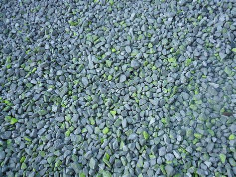gravel color great gravel color landscape
