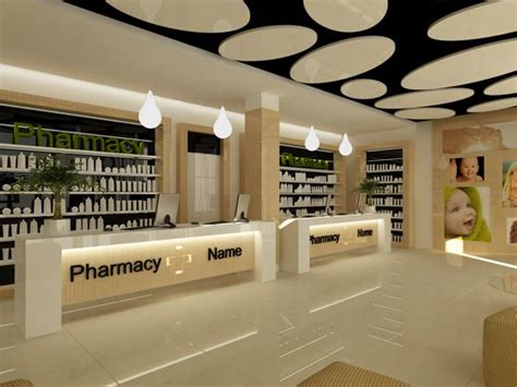 pharmacy layout design ideas pharmacy by dorin sava via behance pharmacy pinterest