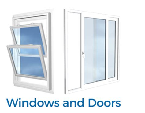 Replacement Windows And Doors by Burris Windows And Doors
