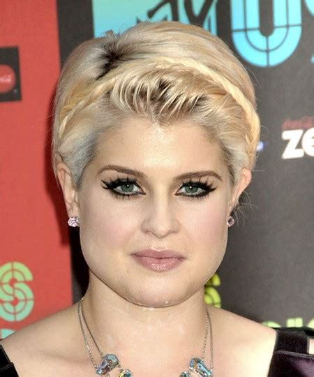 pear shaped hairstyles best celebrity hairstyles for pear shaped face cinefog