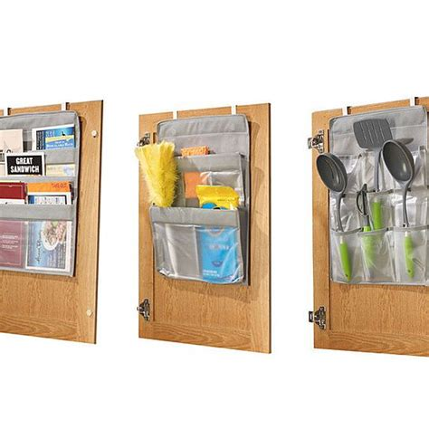 Rv Cabinet Organizers by 29 Best Images About Caravan Opbergen Storage On