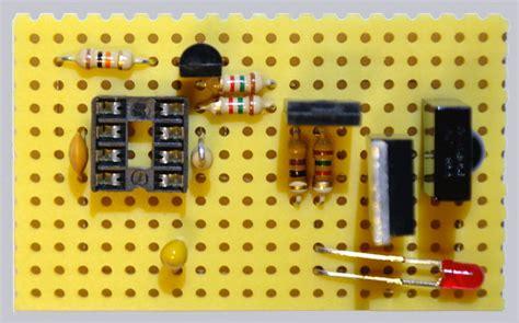 resistor auf resistor auf 28 images widerstand bauelement solder an ir repeater piher 150k 2w 5 carbon