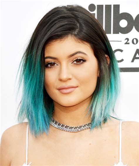 how to do kylies hair kylie jenner hair short hairstyle 2013