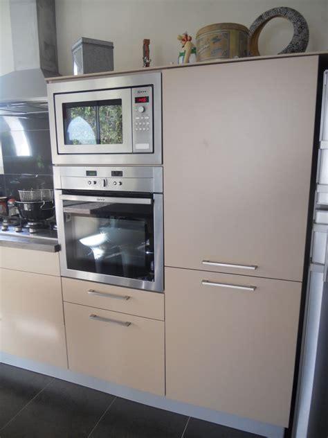 cuisine schmidt 15 meubles de cuisine occasion 224 guichen 35 annonces achat