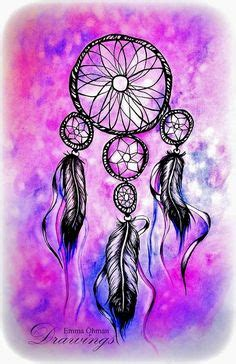 dream catcher tattoo with children s names another beautiful dreamcatcher tattoo i like the tribal