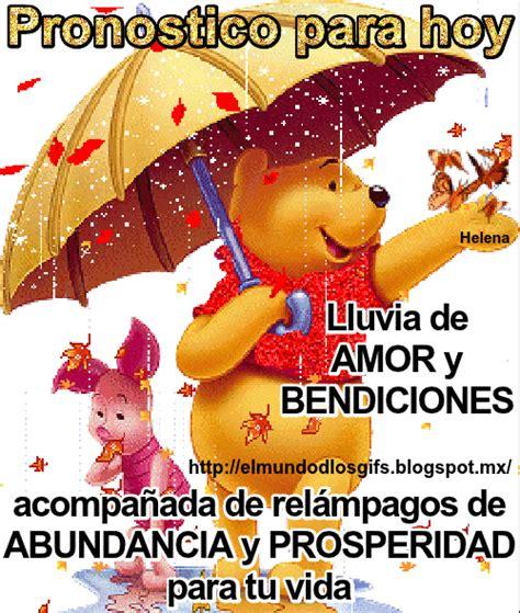 imagenes jueves lluvioso frases de amistad amor desamor vida y reflexi 243 n oraci 243 n