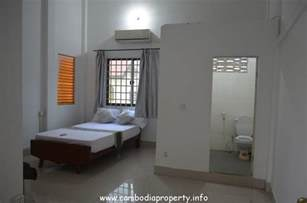 Cheap Appartments In by Cheap Apartment For Rent In Phnom Penh