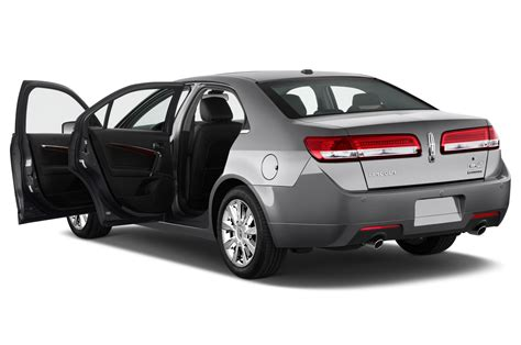 service manual how to replace 2012 lincoln mkz enginge variable solenoid broke dorman 174